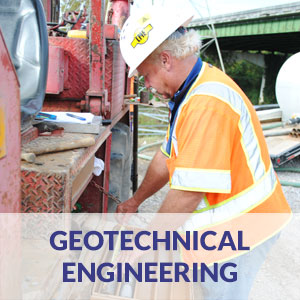 F Me Consultants Geotechnical Environmental Materials